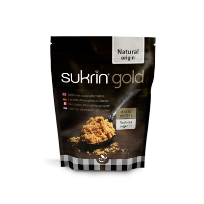 Picture of Sukrin Gold 500gr