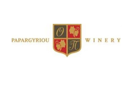 Picture for category Papargyriou Winery