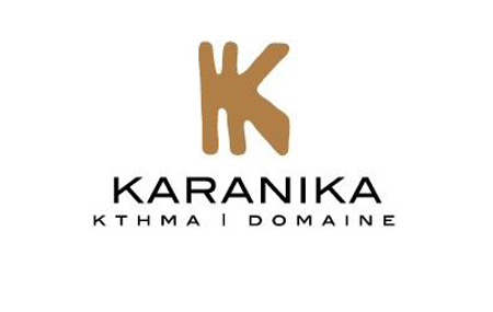 Picture for category Domaine Karanika