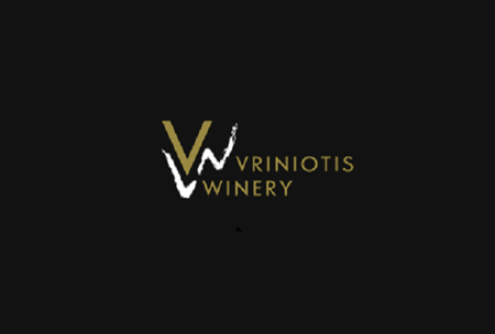 Picture for category Vriniotis Winery .