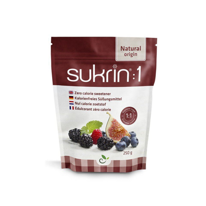 Picture of Sukrin:1 250gr