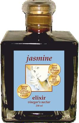 Picture of Jasmine Elixir 250ml