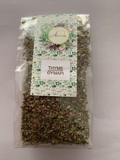 Picture of Nektar Herbal tea Thyme 30gr