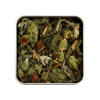 Picture of Sparoza The Aurora tea (tea bags) 35gr