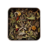 Sparoza The Avaris tea refill 40gr