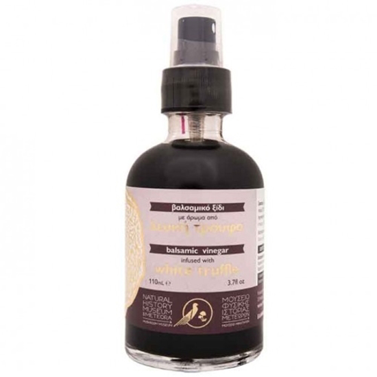 Picture of Balsamic Vinegar with White Truffle aroma 100 ml
