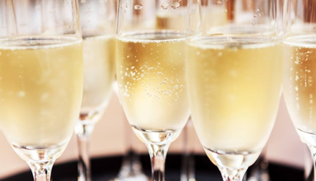 Picture for category Sparkling Wines