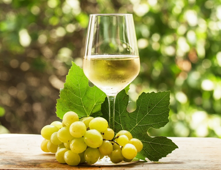 Picture for category White Wines