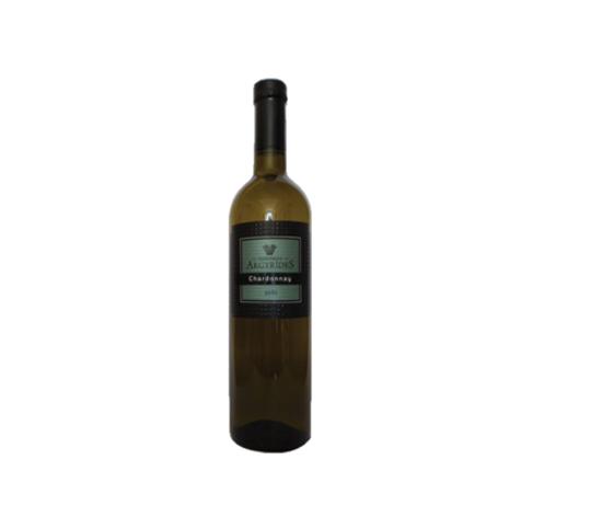 Picture of Argyrides Vineyards Chardonnay 75cl