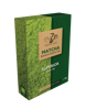 Picture of Organic Matcha Tea SUPERIOR 30g
