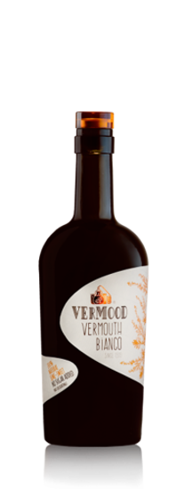 Picture of Castro Vermood Vermouth Bianco 375ml