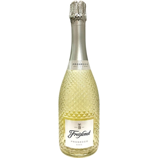 Picture of Freixenet Prosecco 75cl