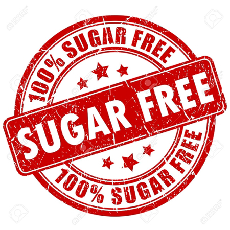 Picture for category Sugar Free Marmelades