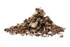 Picture of Dehydrated Tuber Aestivum Truffle Flakes 5gr